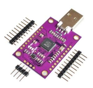 USB FTDI GPIO