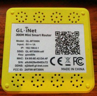 glinet_bottom.jpg