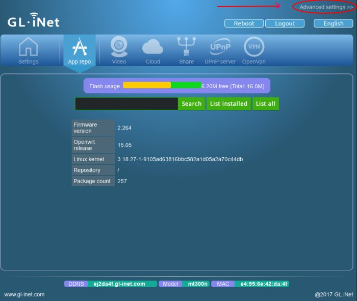 glinet_web.jpg