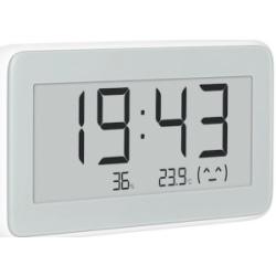 Xiaomi LYWSD02MMC óra és hőmérő (Bluetooth)