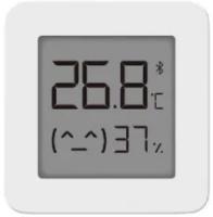 Xiaomi LYWSD03MMC hőmérséklet és páratartalom mérő (Bluetooth)