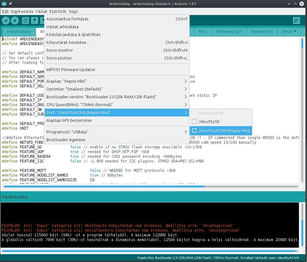 maple_arduino2.jpg
