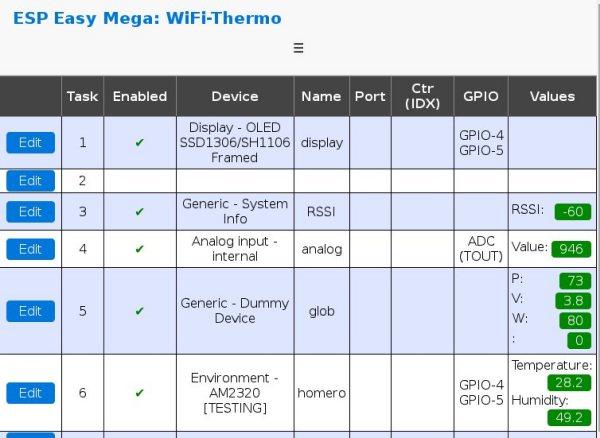 p9_devices.jpg