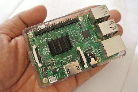 raspberry-pi-950490_640.jpg