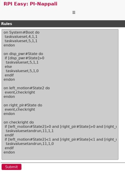 rpi_rules.jpg