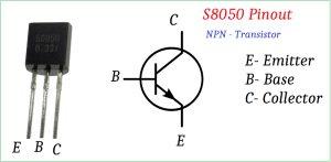 s8050-pinout.jpg