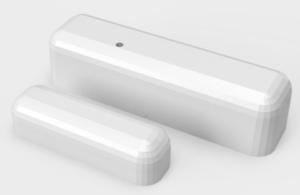 Shelly WiFi nyitásérzékelő (Door&Window Sensor)