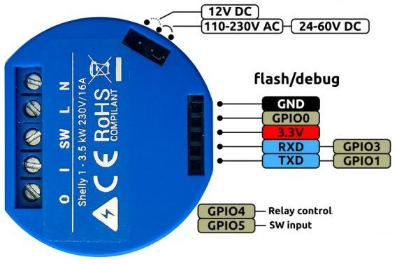 shelly_wiring.jpg
