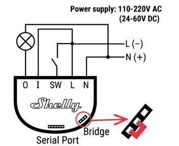 shelly_wiring2.jpg