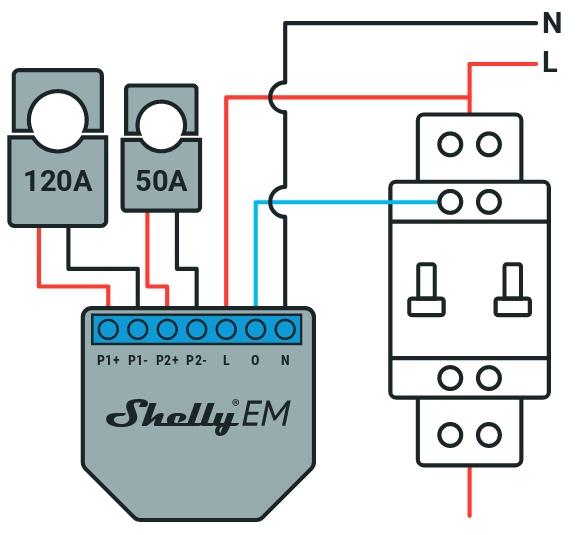 shellyem_wiring.jpg