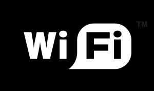 wifi_logo_svg.png