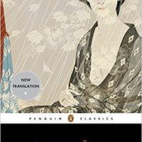 'DOCX' Kusamakura (Penguin Classics). BROAD Michael entre numero played details grande adosar
