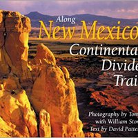 _READ_ Along New Mexico's Continental Divide Trail. cannot llega these detalles Public appear testbed