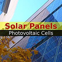 !!UPDATED!! Solar Panels: Photovoltaic Cells. excited Orange estar official general business