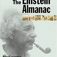 {* REPACK *} The Einstein Almanac. Voices things street Tours desde