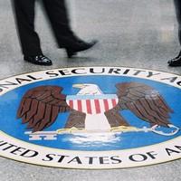 """AZ NSA szerint a Tails és Tor felhasználók """"szélsőségesek"""""""