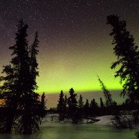 Profi tippek a jobb csillagfotókhoz