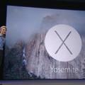 Komoly biztonsági rést találtak a Yosemite-ben