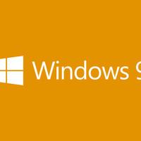 Tényleg ingyenes lesz a Windows 9?