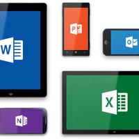 Nadella: egy Windows mindenkinek