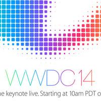 Új Apple bejelentés a láthatáron