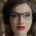 Emlékeztek még a Google Glass-ra? Intel procival érkezhet.
