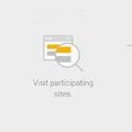 Fizess a Google-nak, hogy ne kelljen a reklámokat nézni