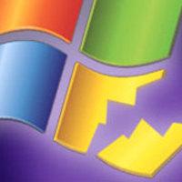 Egy nem hivatalos XP frissítés borzolja a Microsoft kedélyeit