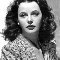 100 éve született Hedy Lamarr, a színésznő, aki találmányával utat nyitott a WiFi-nek