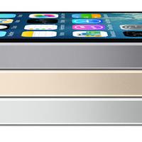 Az Apple végre megszabadul az iPhone összeszerelésénél haszált ártalmas vegyszerektől