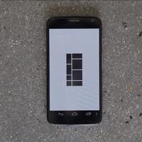 A fejlesztők már legózhatnak a Google moduláris okostelefonjával