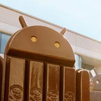 Érd el az Android L teljesítményét KitKates készülékeden