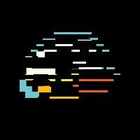 Adatainkra vadásznak a Flappy Bird klónok