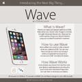 Nem, az iOS 8-cal sem töltheted fel a mikróban az iPhone-odat