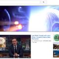 100.000-nél is több felhasználót fertőzhetett meg a YouTube az utóbbi hónapban