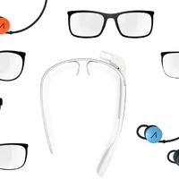 Nagyon pörög a Google Glass