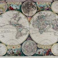 Az Internet Archive 2,6 millió történelmi képet töltött fel a Flickr-re