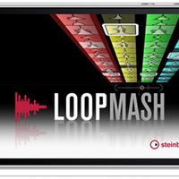 LoopMash telefonra
