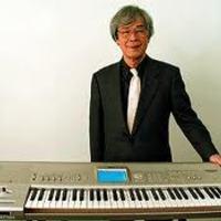 Tsutomu Katoh