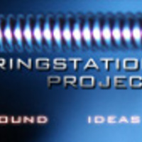Stringstation