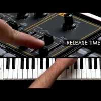 Roland SH-01 Gaia video manual