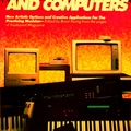 Synthesizers and Computers