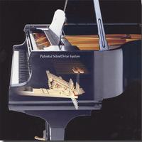 A szabadnapos zongorista