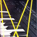 MIDI HD