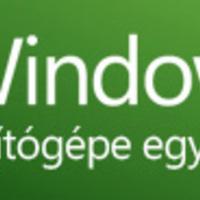 Jó - e nekünk a Windows 7?