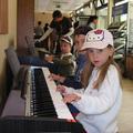 A digitális zongorákról
