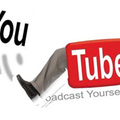 YouTube or not YouTube?