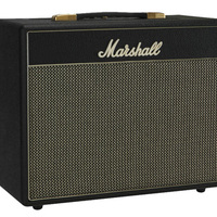Marshall Class 5 - Made in England