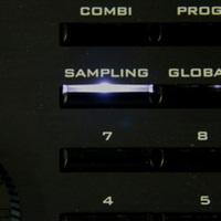 Kronos -3. rész