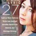 Behind The Lyric